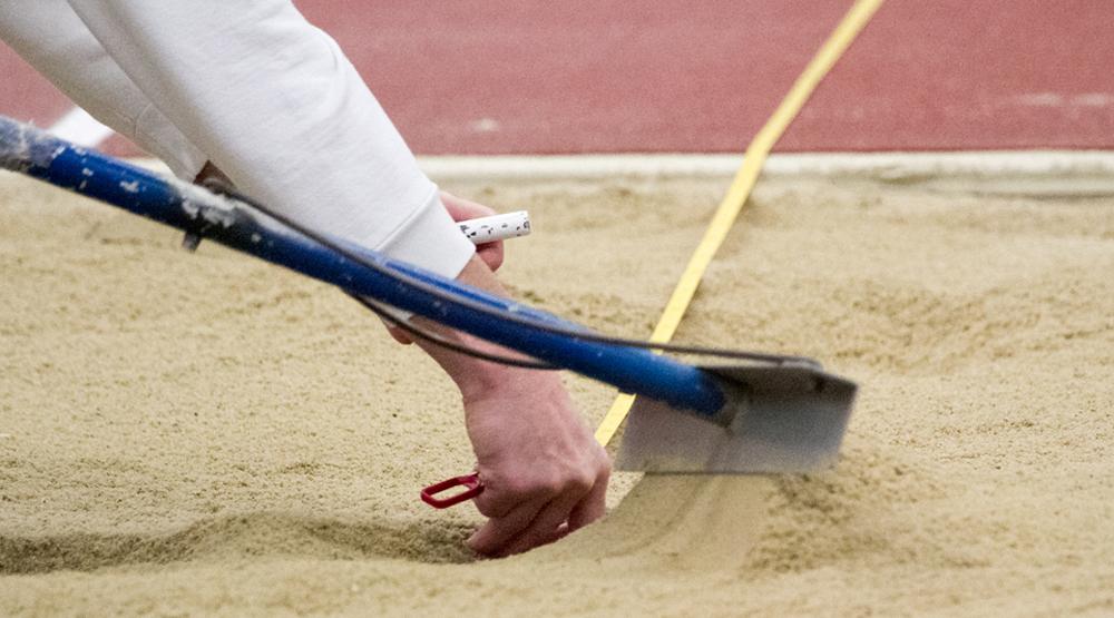 27.06.2021 – Ostsächsische Mehrkampfmeisterschaft AK U12 Vorschau